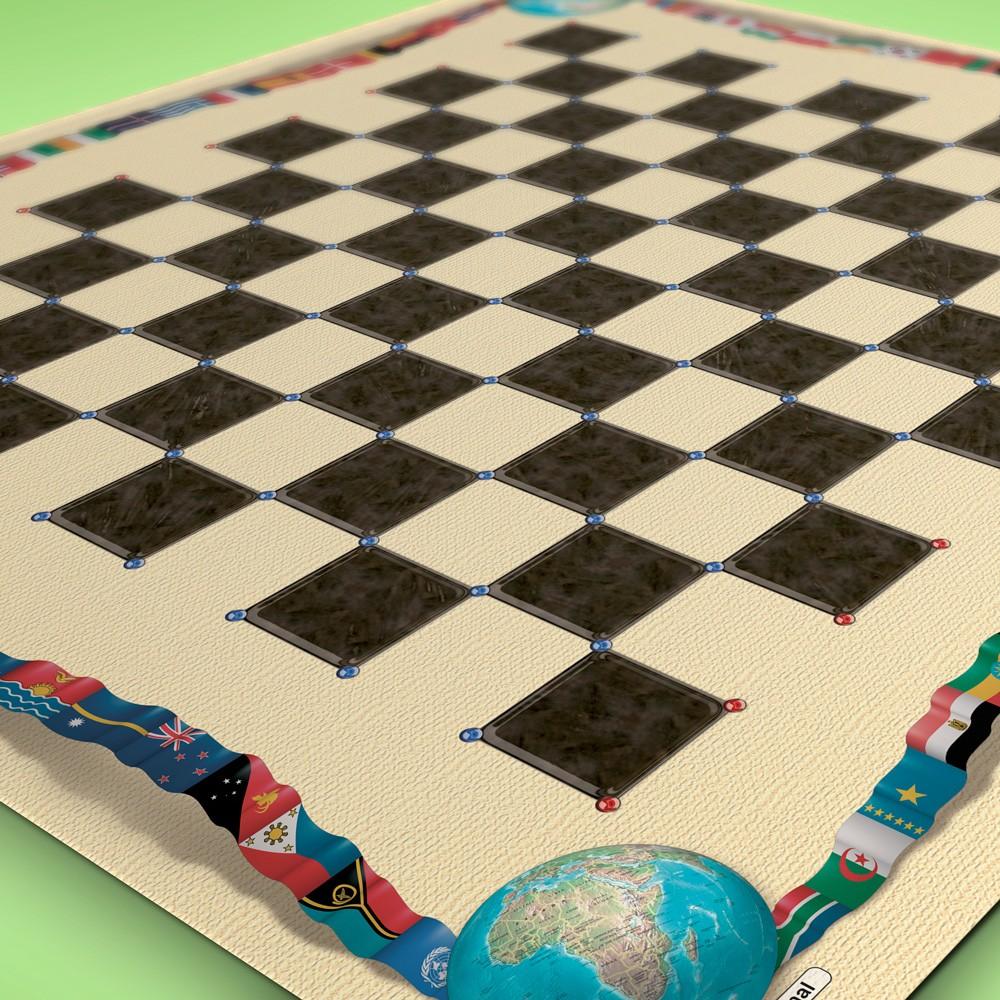 ludens_planet_jogos_tabuleiro_damas_internacionais_02