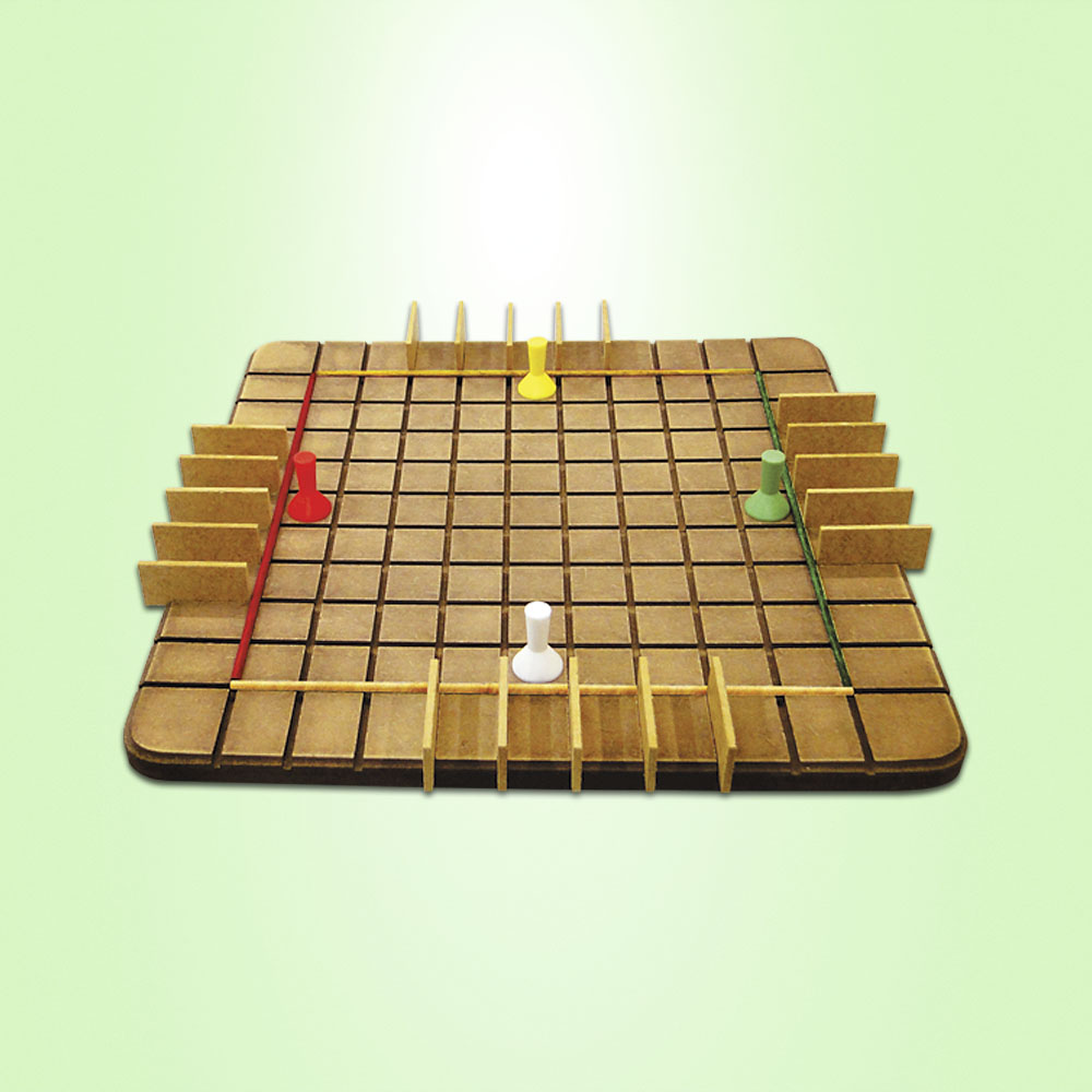 ludens_spirit_jogos_pedagogicos_bloqueio_4_cores_01