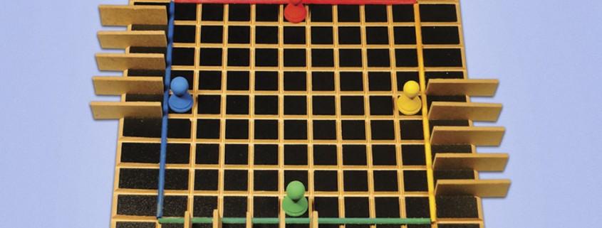 ludens_spirit_jogos_pedagogicos_bloqueio_4_cores_mini_01