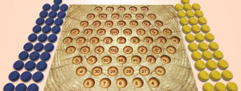 ludens_spirit_jogos_pedagogicos_calculando_seu_lugar_01