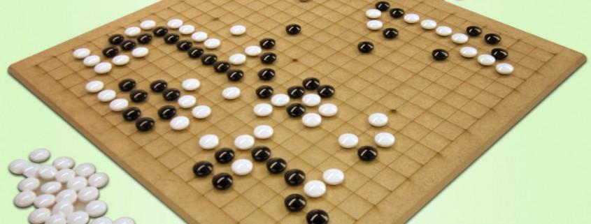 ludens_spirit_jogos_pedagogicos_jogo_go_02