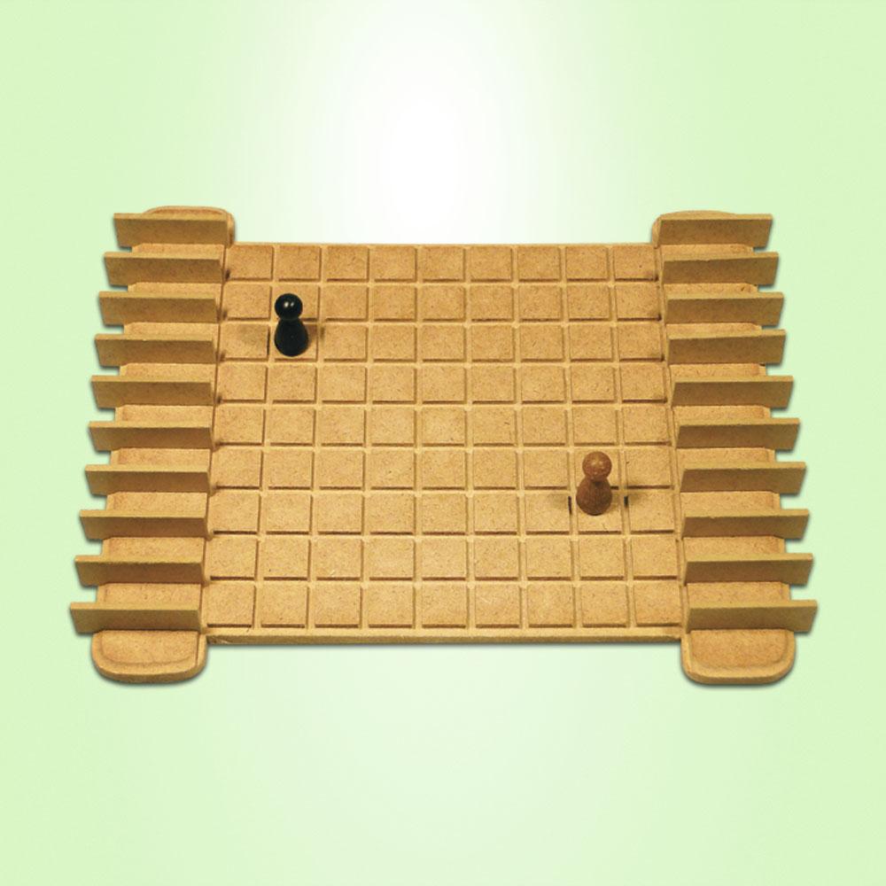ludens_spirit_jogos_pedagogicos_mini_bloqueio_2_cores_01