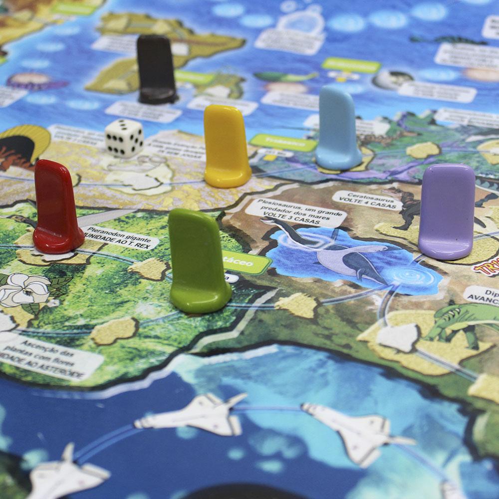 ludens_spirit_jogos_pedagogicos_trilhassauro_componentes