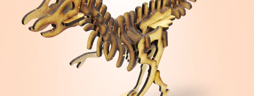ludens_spirit_quebra_cabeca_3D_velociraptor_01