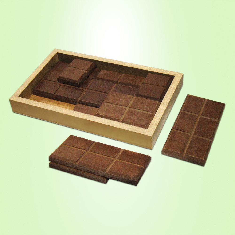 ludens_spirit_quebra_cabeca_desafio_barra_chocolate_01