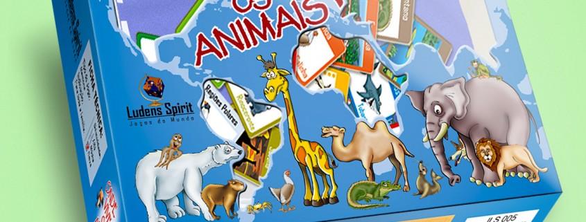 Onde-vivem-os-animais-virtual