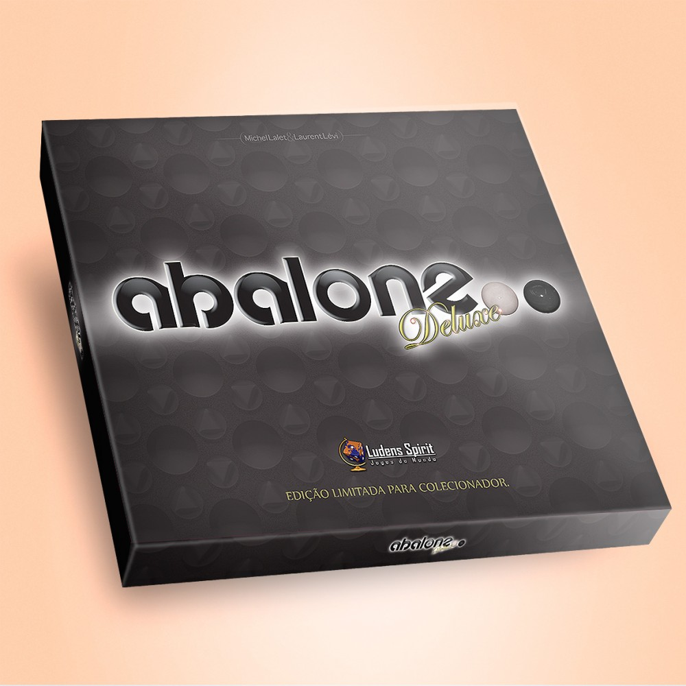 abalone-especial