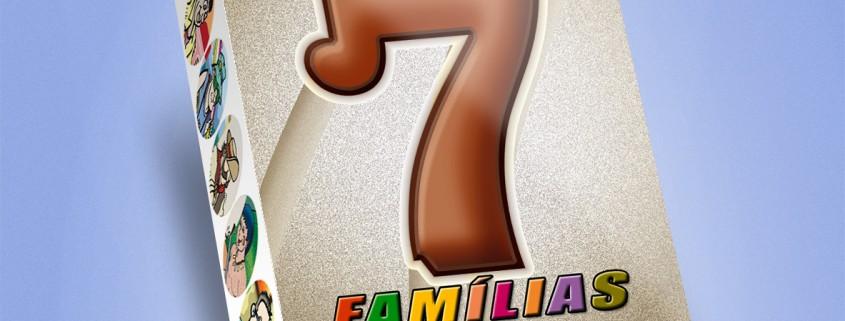 sete-familias-virtual
