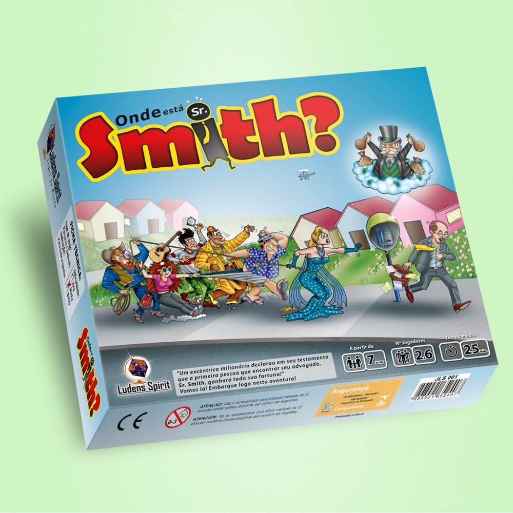 smiths-virtual